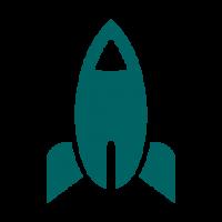 1496708897_rocket